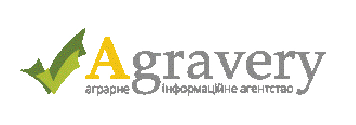 Agravery